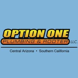 Option-One-Plumbing