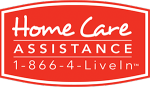 home-care-prescott-logo