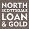 north-scottsdale-loan-company-logo