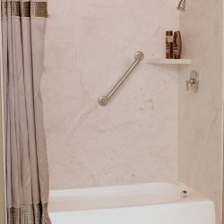 bathtub-surround (1)