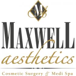 Maxwell_Aesthetics_image