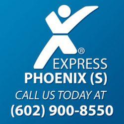 express phoenix
