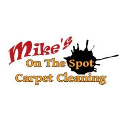 prescott-az-mike-on-the-spot-carpet-cleaning-logo