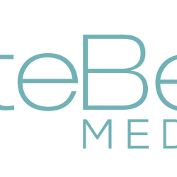entebella-medical-logo_final_2017