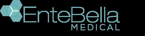 entebella-medical-logo_final_2017