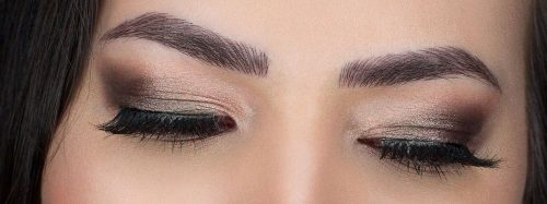 PhiBrows-Valley Brows-Scottsdale Microblading